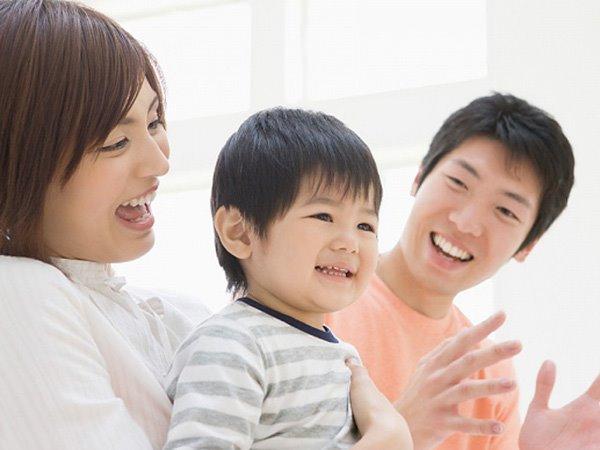Cách dạy trẻ tăng động giảm chú ý – Viết cho cha mẹ có con bị tăng động